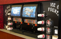Vivian Company Customized Food Amp Beverage System Solutions